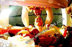 Srihariphotos - Best candid wedding photographers in chennai