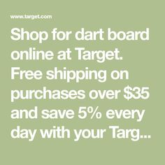 Targets brand stands for expecting more and paying less. Intangible products: stress free shopping environment, customer service, sense of style Kids Bench, Kids Sofa, Kids Vanity Set, Vanity Ideas, Hair Waver, Roll Away Beds, Waxing Kit, Baby Gates, Dog Gates