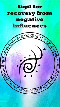 Sigil Magic, Magic Symbols, Spiritual Symbols, Symbols And Meanings, Viking Symbols, Wiccan Spells, Magic Spells, Magick, Witchcraft
