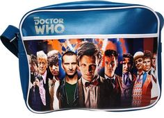 fiftieth anniversary bag I need this or I might spontaneously combust  seriously though it might happen