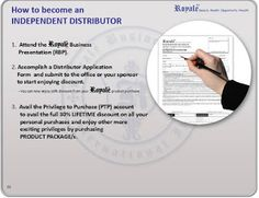 Royale Products Online Shop NL: Career