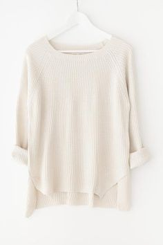 "fashionn-enthusiast: ""Shop this sweater here» 