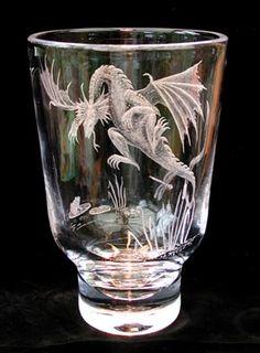 Dragon Fly! by Sue Burne