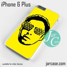 Calvin Harris Stole My GF Phone case for iPhone 6 Plus and other iPhone devices