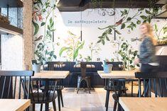 hotspots breda leuke restaurants jongens van zand en klei