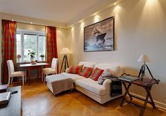 sweden-small-apartment-3issue1-3.jpg