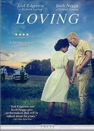 The story of Richard and Mildred Loving, an interracial couple, whose challenge of their anti-miscegenation arrest for their marriage in Virginia led to a legal battle that would end at the US Supreme Court.