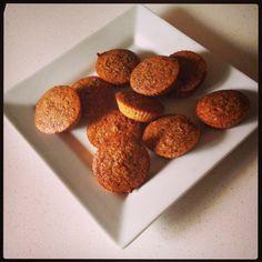 RECIPE: Strawberry and Coconut Gluten Free Muffins www.angelacounsel.com #secretmumsbusiness Gluten Free Muffins, Mixed Berries, Strawberry Recipes, Coconut, Baking, Breakfast, Desserts, Food, Morning Coffee
