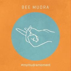 Mudra Moments are great to just take a couple seconds and self reflect. This one is a great way to keep in mind the bees as well! Diy Spa Day, Tai Chi Qigong, Breathing Techniques, Pranayama, Mind Body Soul, Aveda, Keep In Mind, Good To Know, Meditation