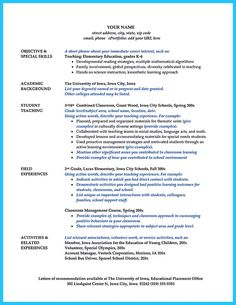 Bus Driver Resume Awesome Best Data Scientist Resume Sample To Get A Job Check More