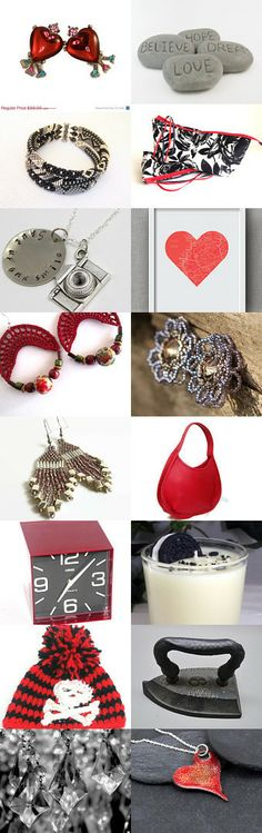 Discounts for you by Sue Petri on Etsy--Pinned with TreasuryPin.com
