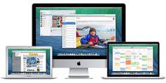 Best Mac for Students: Should you buy a MacBook Air, MacBook Pro, MacBook, Mac mini or the new iMac?