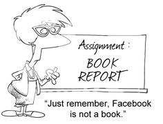 #Assignment #writing #services and #report #writing with #MHR #Writer.