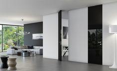 Bertolotto Doors