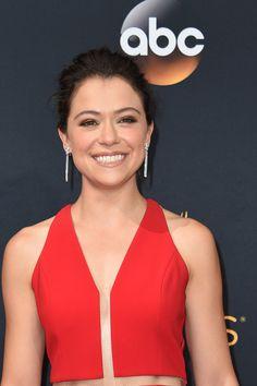 De Mooiste Dames Van De Emmy Awards