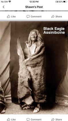 Native American Pictures, Native American Tribes, Black Eagle, Indigenous Tribes, Plains Indians, Old West, History Books, First Nations, American History