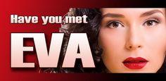 EVA - Assistant v3.09 APK Free Download - APK Stall