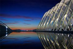 architectural photography   Beginner's Guide to Architectural Photography - Modern Architecture