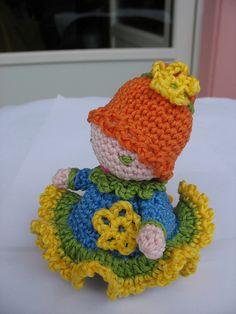 Ravelry: virkkaaja's princess Ravelry, Crochet Necklace, Crochet Hats, Princess, Projects, Knitting Hats, Log Projects, Blue Prints, Princesses