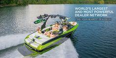 Malibu Boats: The World's Best Wakesurfing, Wakeboarding & Water Skiing Towboats, in Quality, Luxury & Performance Malibu Boats, Bumper Hitch, Wakeboard Boats, Ski Boats, Wakeboarding, Worlds Largest, Tennessee, Skiing, Trucks
