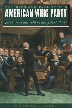 The civil war in the united states during the 19th century