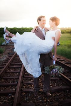 Amanda Wedding Jeffereys Bay-278