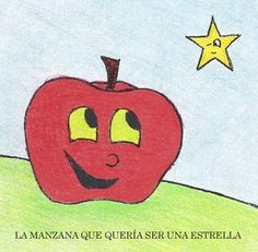 #ClippedOnIssuu from La Manzana que quería ser una Estrella