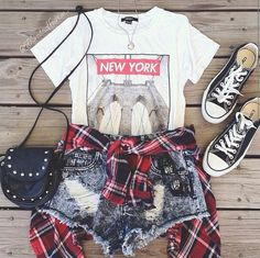 #cute, #stylish, trendy, #style, grunge - rock