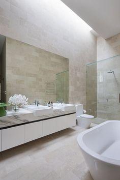 Kooyong Residence - Matt Gibson Architecture + Design