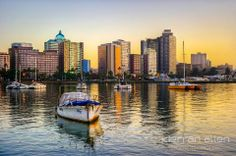 The Durban Harbour, South Africa! City By The Sea, My Family History, Kwazulu Natal, Continents, East Coast, South America, Tourism, Skyline, African