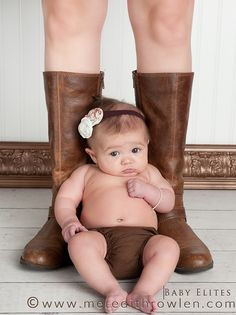 Three Month Old baby girl Pictures Ideas | Sweet Little 3 month old girl & a NEW Meredith Rowlen Photography Baby ...