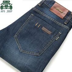 Find More Jeans Information about 2015 Spring Man's Brand Jeans,AFS JEEP High Quality Male Denim Pants,Blue Long Pant,Autumn Men's Cotton Sports Jeans Outdoor ,High Quality jeans pants for boys,China jean legging Suppliers, Cheap jeans for apple shape from China AFSJEEP MALL on Aliexpress.com