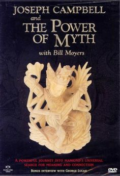joseph campbell changing literature forever Mythology is a specific kind of wisdom literature mythic stories are very dream-like mythologist joseph campbell called the familiar story type the hero's.