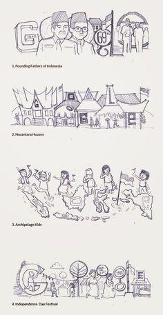29 Best ideas drawing line sketch doodles Line Art Design, Graphic Design, Animal Art Projects, Cool Doodles, Line Sketch, Indonesian Art, Doodle Inspiration, Modern Art Paintings, Doodle Designs
