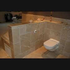 natuursteen badkamer - Google Search | Badkamer | Pinterest | Firs ...