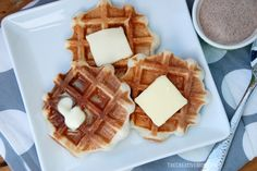 My family loves Rhodes rolls! But som. Rhodes Dinner Rolls, Rhodes Rolls, Pizza Side Dishes, Waffle Maker Recipes, Garlic Cheese, Baking With Kids, Waffle Iron, Baking Tips, No Bake Desserts