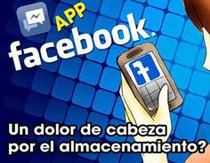 """Check out new work on my @Behance portfolio: """"Facebook app para smartphone Android y Appel"""" http://be.net/gallery/46126235/Facebook-app-para-smartphone-Android-y-Appel"""