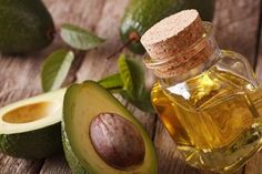 Avocado is high in folic acid Foods Containing Lectins, What Foods Contain Lectins, Diy Skin Care, Skin Care Tips, Lectin Free Foods, Avocado Health Benefits, Best Hair Oil, Folic Acid, Hygiene