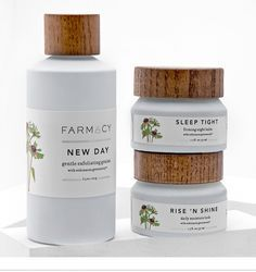 Image result for cosmetic packaging design