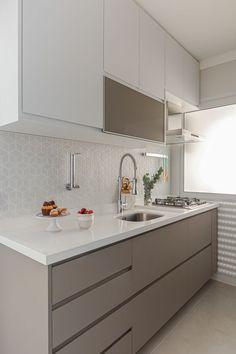 - Home Theater Kitchen Room Design, Home Room Design, Kitchen Interior, Kitchen Decor, House Design, Backyard Storage, Contemporary Kitchen Design, Home Office Decor, Home Decor