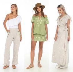Skemo🌴 #skemo #comfy #trends #handmade #fashion