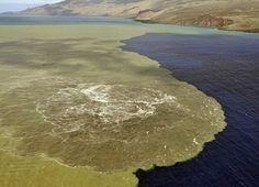 Erupción volcánica en El Hierro
