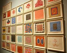 Exposición en el Museo del Palacio de Bellas Artes