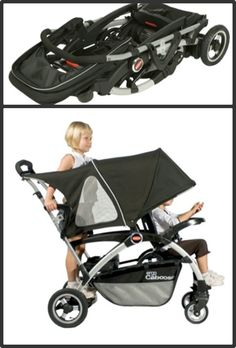A Car Seat With Retractable Stroller Wheels Frees Up Tr 1582050397 further 295408056785437728 besides A Car Seat With Retractable Pram Wheels Frees Up Trunk Space additionally No You Do Not Need A Set Of Wi fi Cufflinks besides Strollers. on a car seat with retractable stroller s frees up