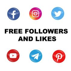 Free Tv And Movies, Some Love Quotes, Womens T Shirt Dress, Male To Female Transition, Stages Of Love, Free Facebook Likes, Google 1, Cool Gadgets To Buy, Get Gift Cards