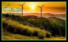 #Ramakkalmedu has the highest wind-blow rate in Asian continent and the wind blows at a speed of around 35kms/hour in all seasons.  #Idukki #Kerala  http://www.greenleisuretours.com/destination/Ramakkalmedu  Reach us GreenLeisure Tours & Holidays for any #Kerala #Tour #Packages www.greenleisuretours.com  Like us & Reach us https://www.facebook.com/GreenLeisureTours for more updates on #Kerala #Tourism #Leisure #Destinations #SiteSeeing #Travel #Honeymoon #Packages #Weekend #Adventure…