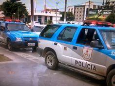 Notícias de São Pedro da Aldeia: AÇÕES POLICIAIS - Homem é morto a pedradas em Cabo...