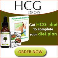 The HCG Diet Plan