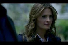Castle - Episode 5.02 - Cloudy With A Chance of Murder - Sneak Peek 2