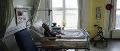 InfoNavWeb                       Informação, Notícias,Videos, Diversão, Games e Tecnologia.  : Holanda quer ampliar direito à eutanásia a pessoas...
